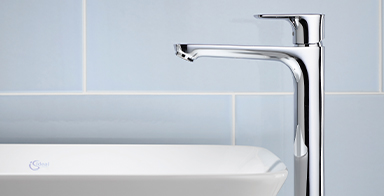 Ideal Standard Bathroom Solutions Bathroom Supplies And More