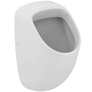 MULTIBRAND_Multisuite_Multiproduct_Cuto_NN_IS;Connect;E567101;ASH;Profile21;E570101;POR;Matura2;E570501;urinal-bi