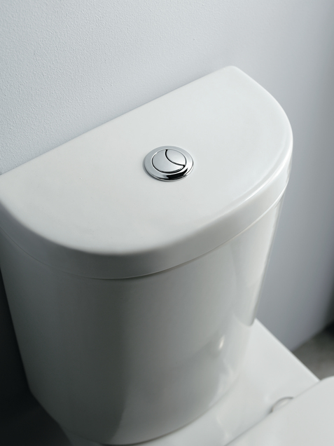 IS_Concept_E786001_AmbCU_NN_TOILET4