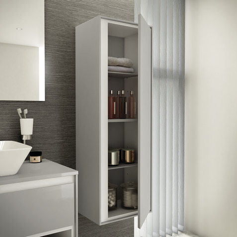 IS_ConnectAir_E0834EQ_AmbCU_NN_semi-column;cabinet;glossy;grey