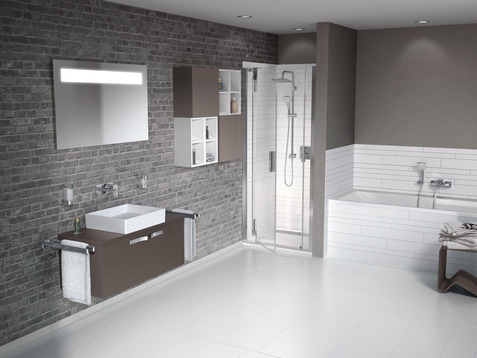 IS_Strada_Multiproduct_Amb_DE_Bathroom