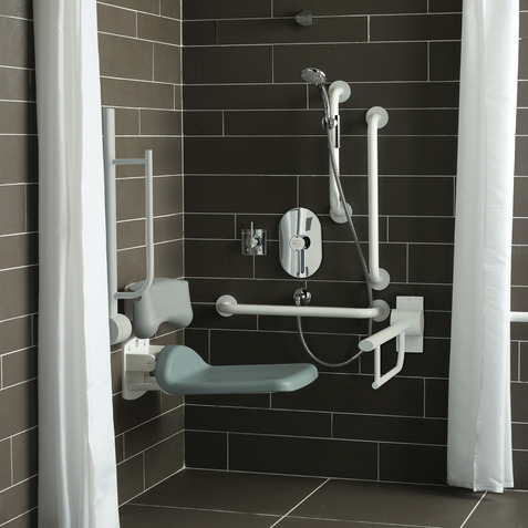 ASH_DocM_S6960AC_Amb_NN_Shower-Room-Pack