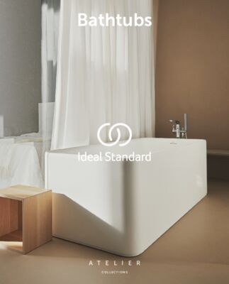 IS_Multisuite_Multiproduct_Bro_MEG_Atelier;Conca;Around;Dea;TonicII;bathtubs
