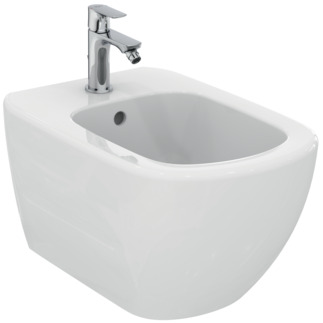 IS_Multisuite_Multiproduct_Cuto_NN_Tesi;T355201;vcT3504;ConnectAir;A7030AA;wh-bidet