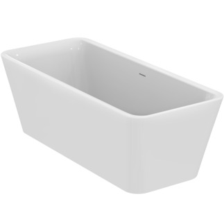 IS_TonicII_E3981_Cuto_NN_bathtub180x80;Freestanding