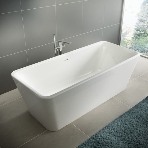 IS_TonicII_Multiproduct_AmbCU_NN_A6347AA;E398101;free-standing;bath