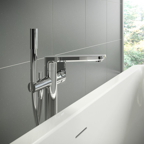 IS_TonicII_Multiproduct_AmbCU_NN_A6347AA;E398101;Freestanding-bath-mixer