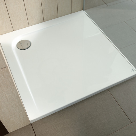 IS_Ultraflat_ShowerTray_WAmbCU_NN_SHOWER4