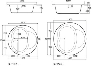 IS_Multisuite_Multiproduct_PrListDrw_NN_G819701;G700401;G819601;G719101;whirlpool;Island;Whirlpool