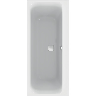 IS_TonicII_Multiproduct_Cuto_NN_E397701;E397601;bathtub180x80;D-E-top