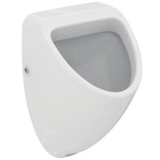 Multibrand_Multisuite_Multiproduct_Cuto_NN_IS;SCA;Evenes;Simplicity;ScalaStar;E892101;E877201;E890801;vcE8977;Urinal;BI