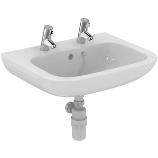 ASH_Multisuite_Multiproduct_Cuto_NN_Portman21;S225701;vcS2255;Piccolo21;B8262AA;S892067;S8800AA;basin60-2th-of-ch